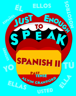 speak-spanish-II-past-tense-247x312